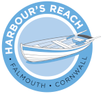 Harbour's Reach